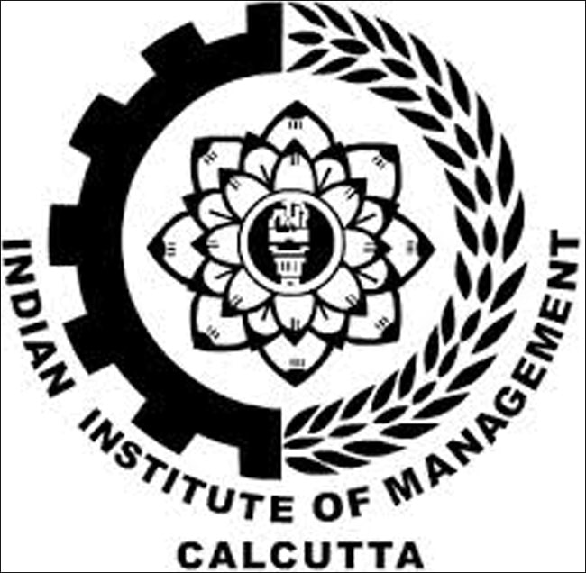 iim calcutta concludes placements education today news Construction Salary iim calcutta raises average salary of its visionary leadership in manufacturing pg programme to over 14 lakh rupees