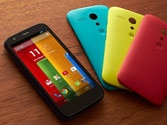 Moto G2 likely go on sale on Sept 10: Report