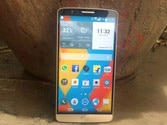 LG G3 review: The jack of all trades