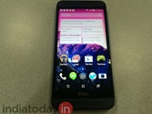 HTC One (E8) review: The elegant one