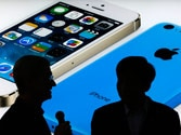Apple likely to announce iPhone 6 on Sept 9