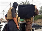 One of the four Indians suspected to have joined ISIS reportedly dead in Iraq