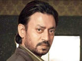Keep me out of Haider promotions, Irrfan tells Vishal Bhardwaj