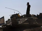 Israeli soldier thought captured is declared dead