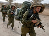 Israel signals Gaza war winding down without new truce, not to attend Egyptian-hosted negotiations