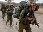 Censured over shelter deaths, Israel declares 7-hour Gaza truce