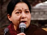 Jayalalithaa sacks Dr V Maitrayan as AIADMK Rajya Sabha floor leader