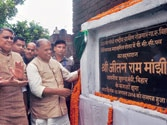 Bihar CM makes Independence Day a special one for Mahadalits