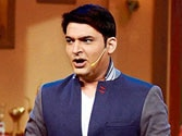 Kapil Sharma to make Comedy Nights weekly