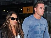 Katie Price back with cheating husband Kieran Hayler