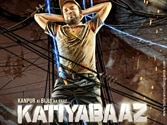 Katiyabaaz screened in Delhi