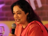 India Today Mind Rocks Chandigarh: Kirron Kher favours release of Kaum De Heere with a new name