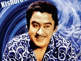 Learn to sing like legend Kishore da- Happy 85th birthday to the singing legend