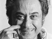 Bollywood remembers Kishore Kumar on 85th birth anniversary