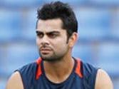 MS Dhoni, Virat Kohli skip practice ahead of Middlesex clash