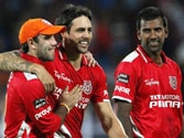 CLT20 2014: Top cricketers choose IPL giants over domestic teams