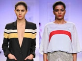 Cosmo Editor's Pick: 11 shows to watch out for at LFW 2014