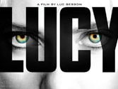 Movie Review: Lucy is a film worth watching
