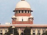 NJAC Bill needs introspection, says Manish Tewari