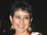 Manisha Koirala planning to adopt a baby girl