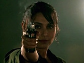 Mega review: Mardaani