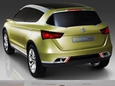 Maruti looking to tap SUV segment by launching 2 new products in 2016