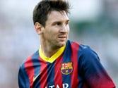 Spanish league opener: Messi scores 2 goals in Barca's win over Elche