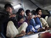Stop Bihar, UP migrants from settling in Delhi: Vijay Goel
