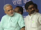 10 messages PM Modi gave to Jharkhand