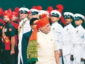 Mood of the Nation: BJP rules but allies lose steam