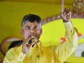 Telangana leader Tummala Nageswar Rao quits TDP, may join TRS