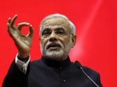 Vibrant Gujarat summit to host seven partner countries