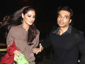 Uday Chopra feels witty Nargis can be a stand-up comedian