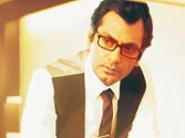 Nawazuddin hopes Kick success will benefit his upcoming films