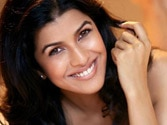 I must've said no to 450 scripts in two years: Nimrat Kaur