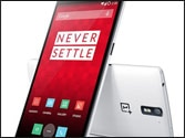 OnePlus looking for new manager, entry in India imminent