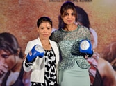Could have done Mary Kom even for free: Priyanka Chopra