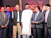 India Today Group PSU Awards honour enterprises that have scripted success against many odds