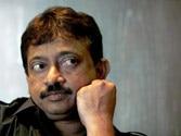Cases against Ram Gopal Varma for Ganesha tweets