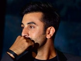 Will Ranbir Kapoor play Lakhan?