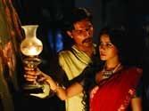 Trailer: Randeep Hooda as Raja Ravi Varma in Rang Rasiya