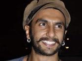 Ranveer Singh backs Sanjay Leela Bhansali over Salman's comment