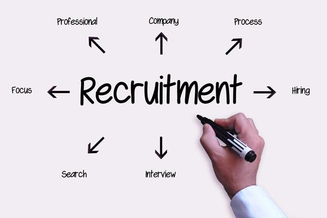 Goa Police Department recruitment 2014 commences - Education