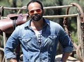 Don't want to make an offbeat film, says Rohit Shetty