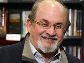 Salman Rushdie gets Denmark's top literature award