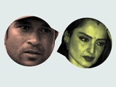 Truant MPs: Why blame just Sachin and Rekha?