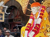 Sai Baba should not be worshipped: Dharma Sansad
