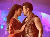 Kick races past Rs 200 cr-mark worldwide in one week