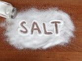 Salt can kill cancer cells, reveals study