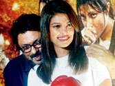 Sanjay Leela Bhansali rejects YRF's plea to push Mary Kom release date